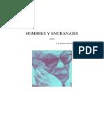 Sabato, Ernesto - Hombres y engranajes.pdf