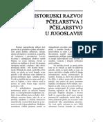 Knjiga_MEDONOSNA_PCELA.pdf