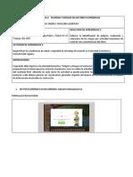 rmato-Peligros-y-Riesgos-Sectores-Economicos.docx