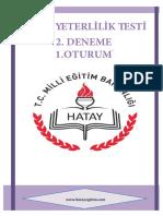tyt-deneme-2.pdf