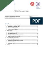 #2.5. Monitoring of Analog Inputs