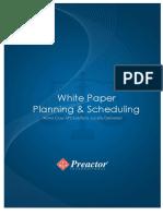 LittleBlueBookonScheduling.pdf