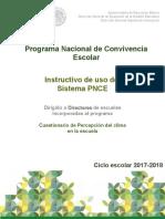 MAN_DIR_N_FINAL_INSTRUCTIVO_SISTEMA_2016-2017_9mx7C.pdf