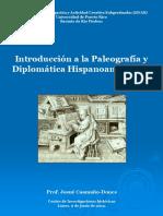 Paleografía y Diplomática Hispanoamericana.pdf