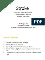 Stroke Lecture.pdf