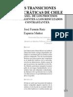 dictaduras Brasil y Chile.pdf
