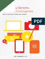 Internet-Copyright-y-Derecho_Opiniones-Contingentes_Silva-y-Ruiz.pdf