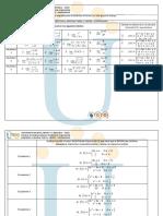 EJERCICIOS Y GRÁFICAS TAREA 2_B-Corregido V2 (1).docx