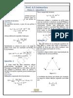 Física 3-01.pdf