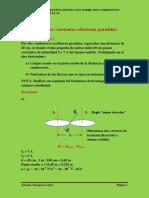 no_hacer_el_3.pdf