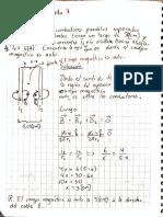 s3_7.pdf