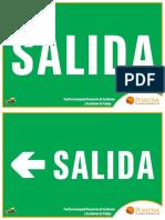 01senalizaciondeseguridad.pdf