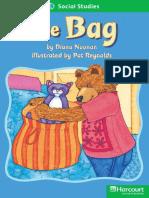 02 The Bag.pdf