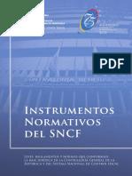 Base Legal Sistema Nacional Control Fiscal-1