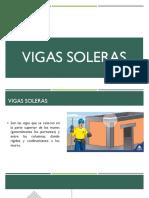VIGAS SOLERAS 001