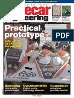 Racecar Engineering 2005 05 Suspension Part.pdf