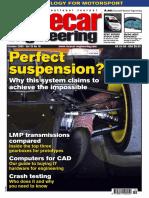 Racecar Engineering 2005 10.pdf