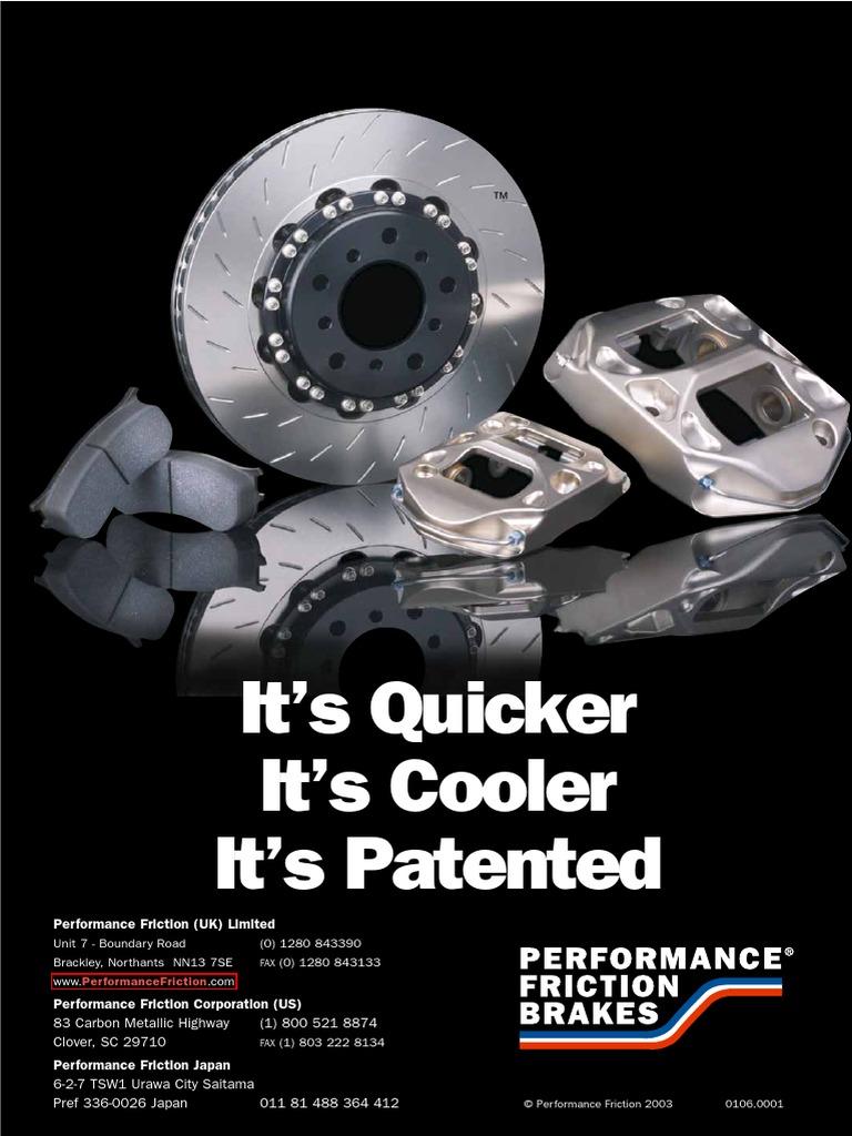 Racecar Engineering 2005 07 pdf | Sports Car Racing | Formula One