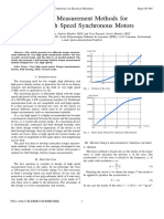 Pfister2008a ICEM Torque Measurement Methods for Very High Speed Synchronous Motors Downloadé