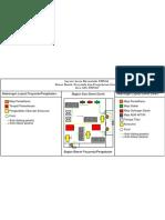 layoutgsgdiesfix.pdf