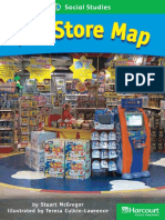 06 the Store Map