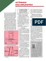 sheldon levine vibration.pdf