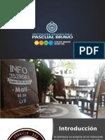 RSE (1).pptx