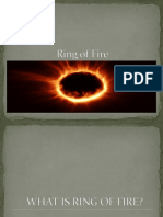 Ring-of-Fire.pdf