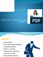 Presentasi-Curriculum-Vitae-Job-seeking-workshop.pdf