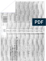 Respuestas educativas a las dificultades de aprendizaje y desarrollo.pdf