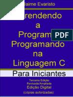 0021.pdf