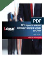 17.03.15_NIIF-15-Casos-Practicos.pdf