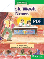 05 Book Week News