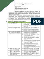X. RPP 2-1.docx