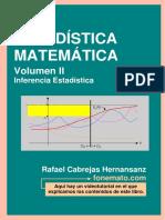 problemasestadistica-matematica2