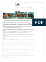 342674280-7-Soal-Psikotes-Matematika-Beserta-Penyelesaiannya-Mail-Costik.pdf
