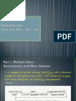 75243_203495_PEMBAHASAN PTK-2011.ppt