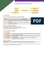 nteha12_apoio_classif_testes.docx