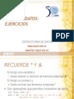 1tiposdedatosej-1230656676961202-2