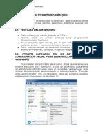 Entorno Programacion IDE.pdf