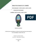 TESIS MAESTRIA FINAL-1-4...pdf