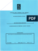 Examen Especial 0001-SCVS-AI-2015.pdf