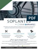 Compressor_Radial.pdf