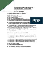 BALOTARIO PREGUNTAS OCI.pdf