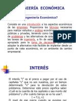 Malla Curricular_ingenieria Sanitaria