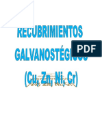 Vdocuments.site Materialesdocx