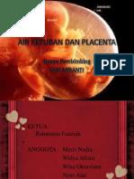 AIR KETUBAN DAN PLACENTA.pptx