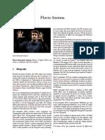 Flavio Insinna.pdf