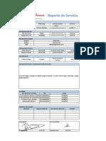 LATAM - problemas de vacio.pdf