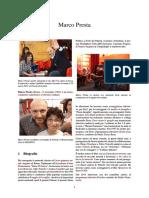 Marco Presta.pdf